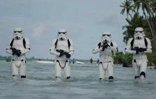 star-wars-fuerteventura