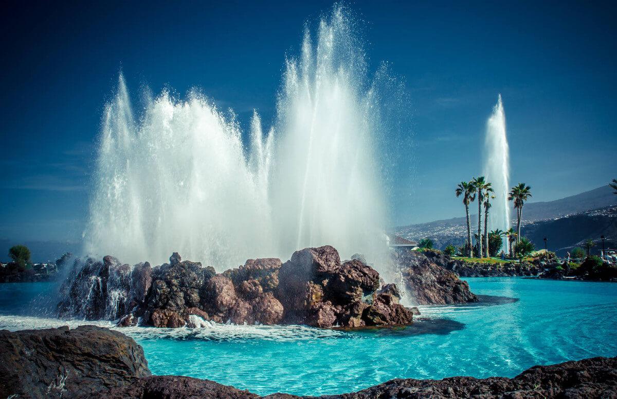 El-Lago-Martianez-kortárs-művészeti-központ-Európa-második-legjobb-viziparkja-Kanári-szigetek-ViaSale-Travel-10