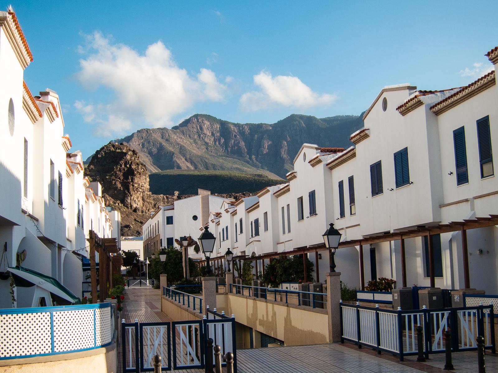 Puerto-de-las-Nieves-gran-canaria-kanári-szigetek-viasale-travel-2