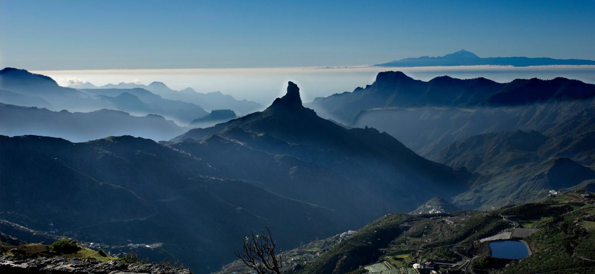 Roque-Nublo-5-kihagyhatatlan-látnivaló-Gran-Canaria-Kanári-szigetek-Viasale-travel