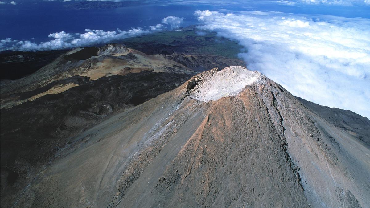 5-tény-Kanári-szigetekről-Teide-Viasale-Travel