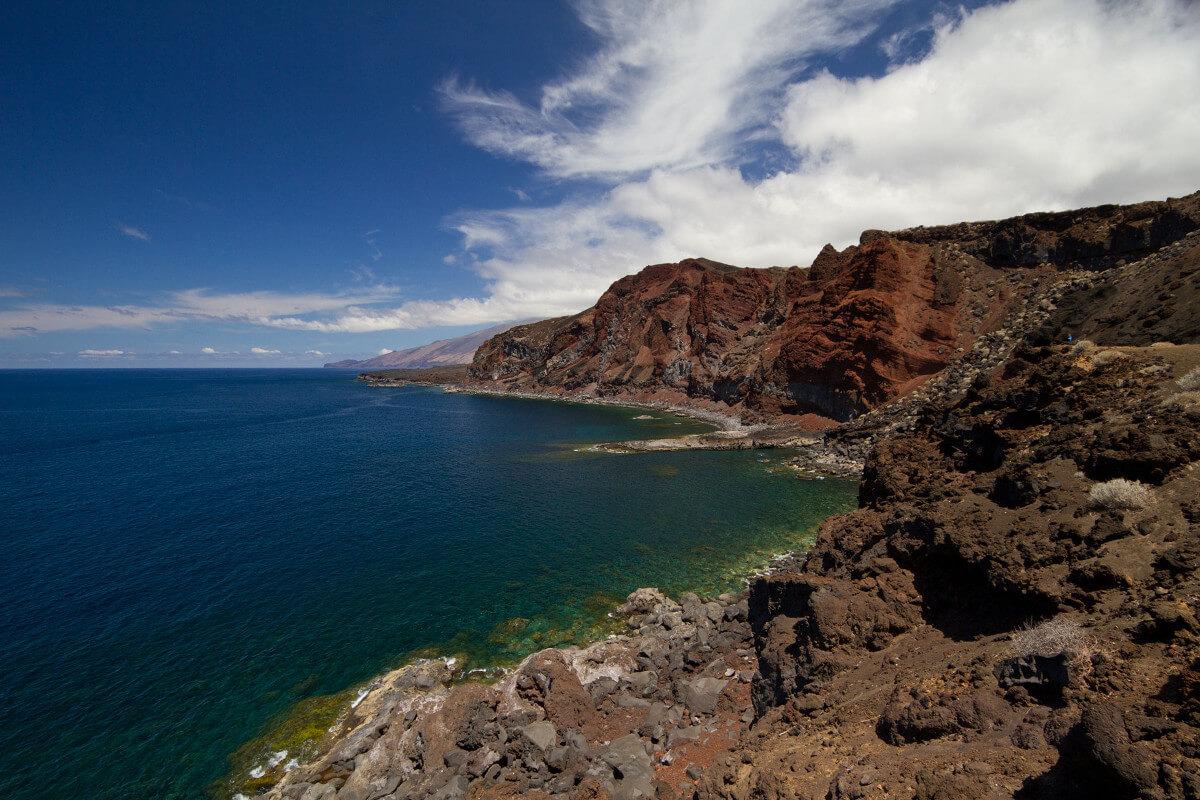 Kanári-szigetek-nyaralás-vulkánok-túra-el-hiero-viasale-travel-8