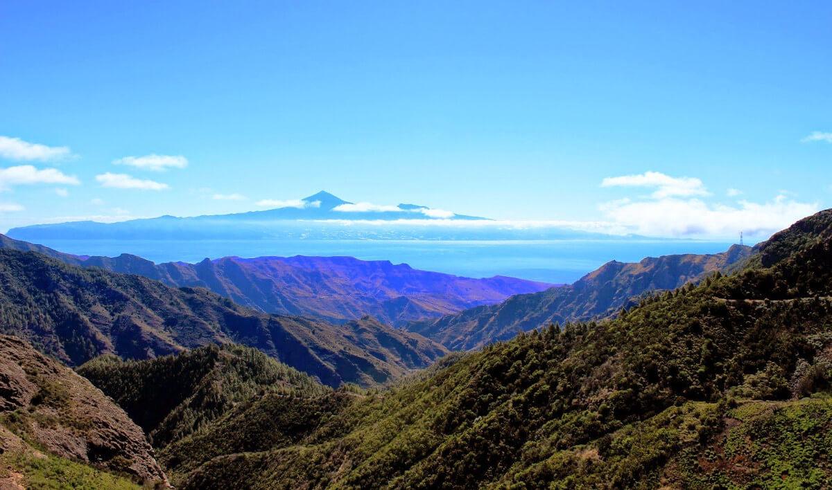 Kanári-szigetek-nyaralás-vulkánok-túra-la-gomera-viasale-travel-4