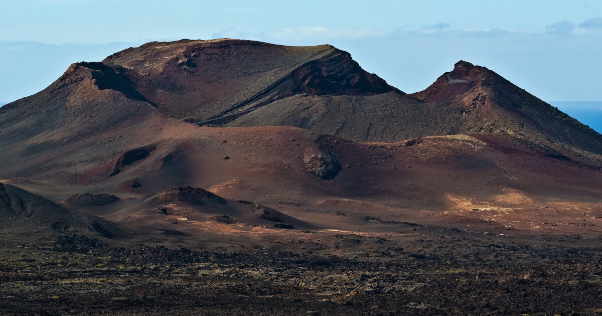 Kanári-szigetek-nyaralás-vulkánok-túra-lanzarote-viasale-travel-6