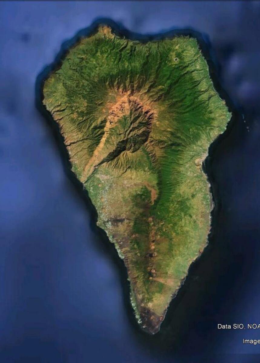 Kanári-szigetek-utazás-vulkánok-túra-el-la-palma-viasale-travel-2