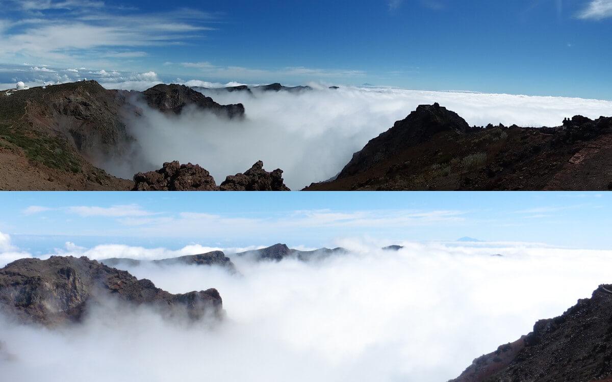 Kanári-szigetek-utazás-vulkánok-túra-el-la-palma-viasale-travel-7