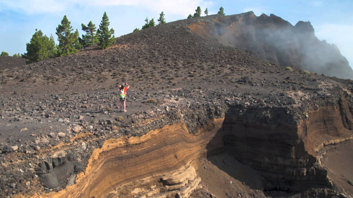 Kanári-szigetek-utazás-vulkánok-túra-el-la-palma-viasale-travel-8