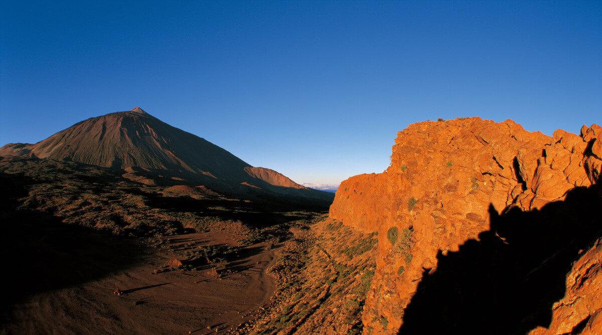 Kanári-szigetek-utazás-vulkánok-túra-el-tenerife-viasale-travel-9