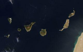 5-érdekes-tény-a-Kanári-szigetekről-Viasale-travel-2-3