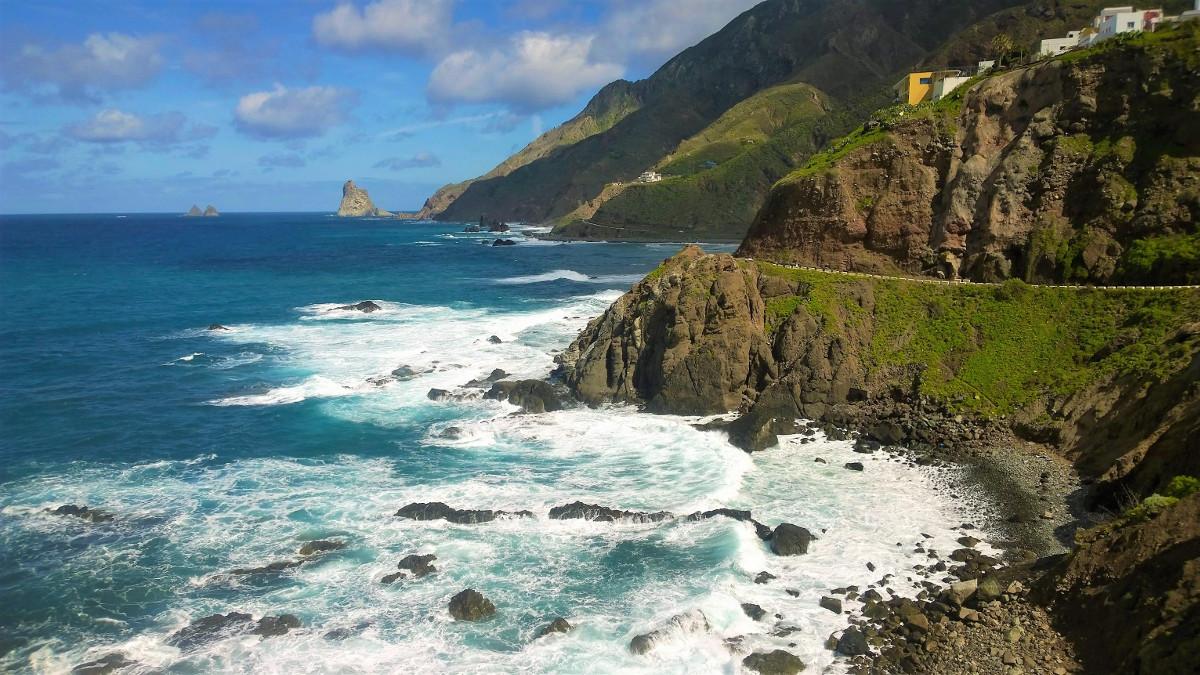 5-érdekes-tény-a-Kanári-szigetekről-Viasale-travel-tenerife-2-4