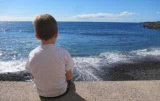 7-ok-amiért-érdemes-ősszel-Kanári-szigetekre-látogatni-7