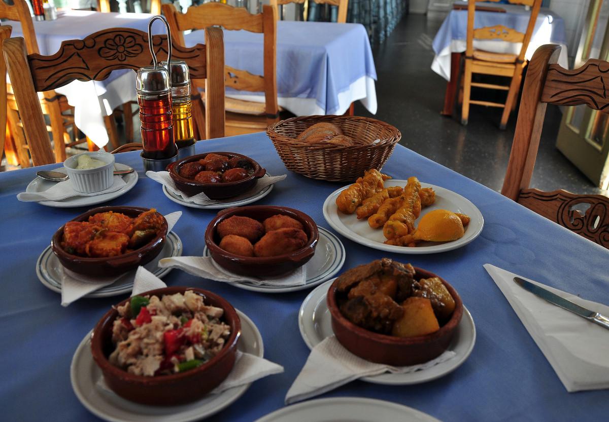 7-ok-amiért-érdemes-ősszel-Kanári-szigetekre-látogatni-8