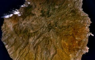Gran-Canaria-figyelemfelhivas