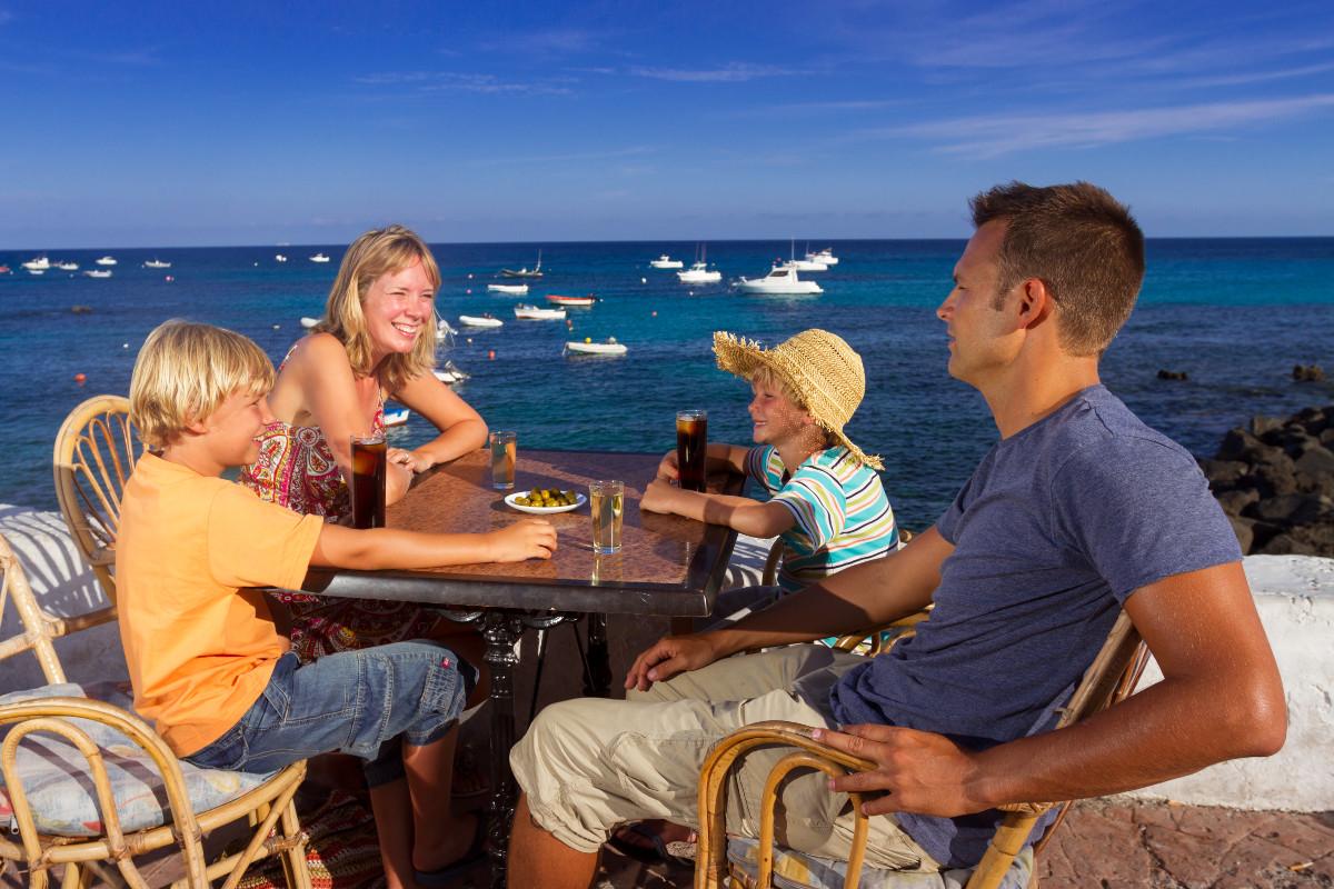 kanári-szigetek-nyaralás-hogyan-tegyél-kanári-üdülés-2