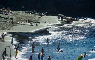 kanári-szigetek-nyaralás-hogyan-tegyél-kanári-üdülés-3