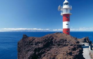 Punta-de-Teno-tenerife-kanári-szigetek-utazás-világítótorony-2