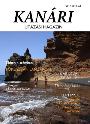 Kanári-magazin-Viasale-travel-Fuerteventura-Lanzarote-Gran-Canaria-Tenerife-utazas-thumb-300