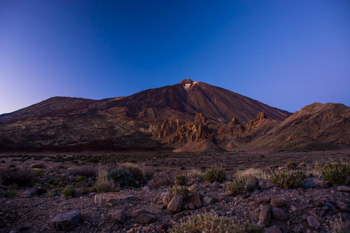 Fedezze-fel-a-Teidét-Tenerife-Kanári-szigetek