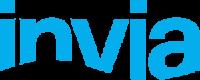 Invia-300