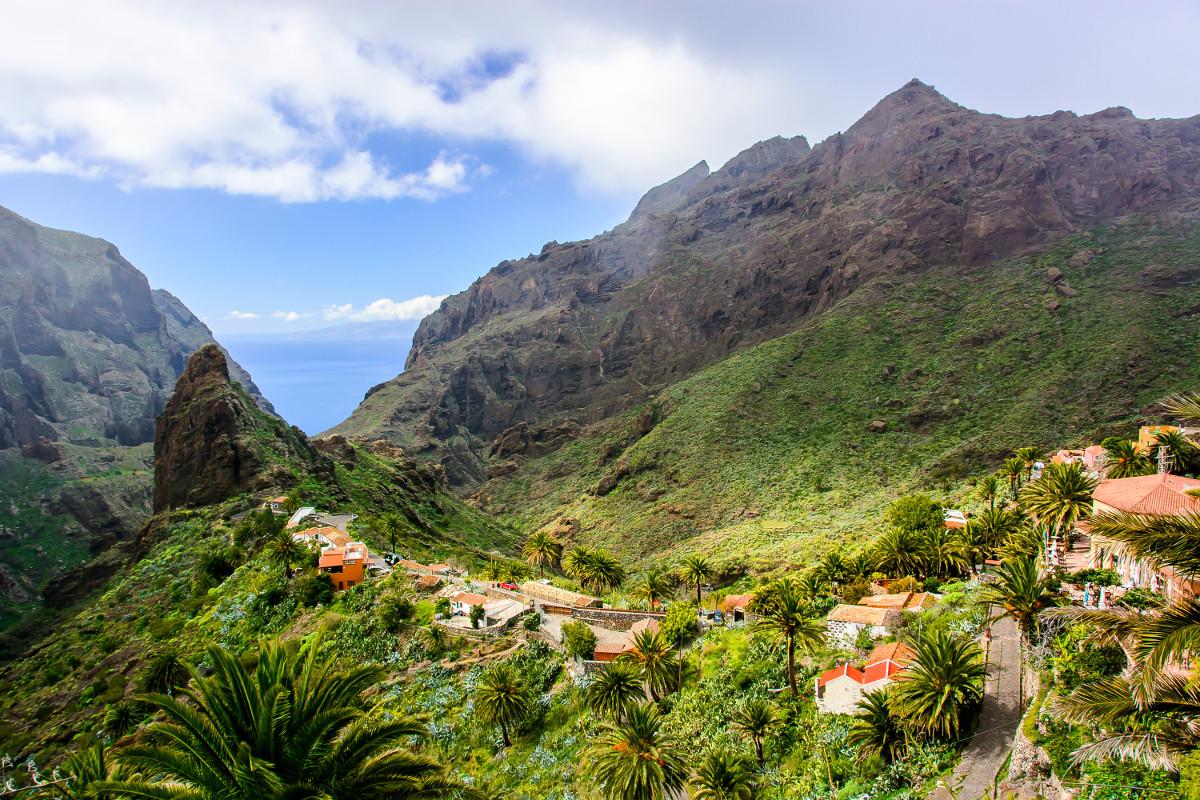 Masca-túra-Tenerife-utazás-Kanári-szigetek