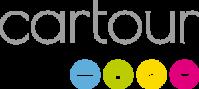 cartour_LOGO-300