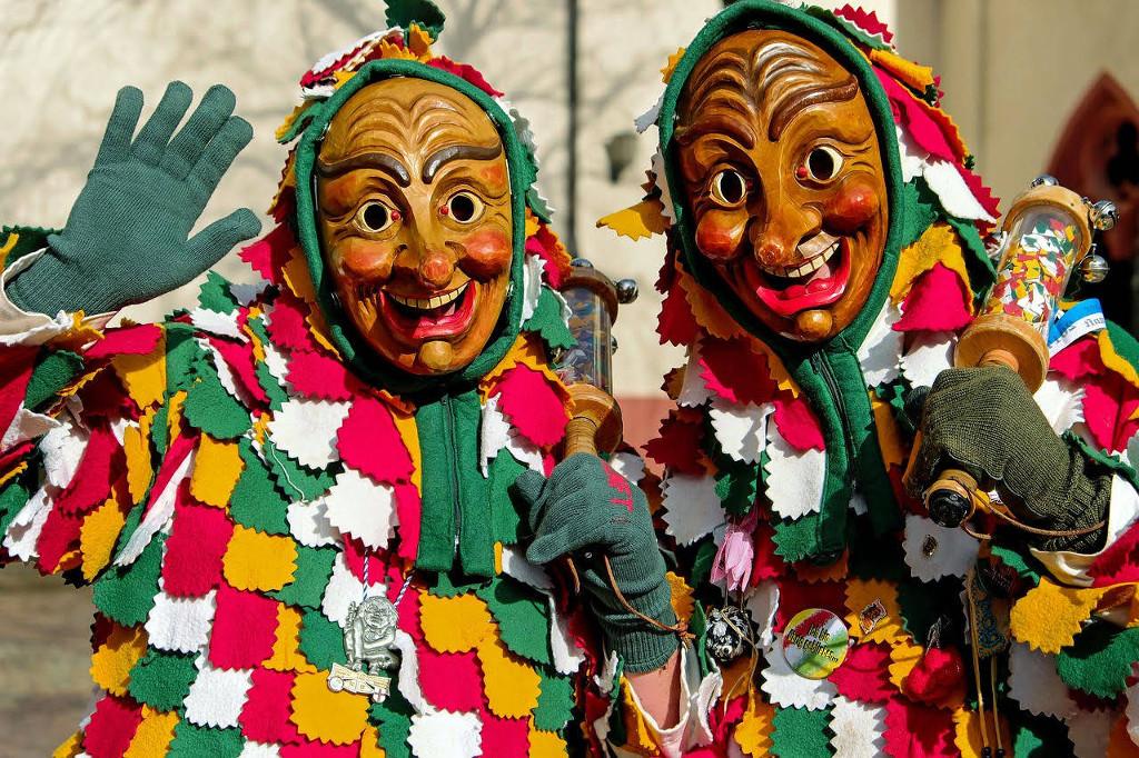tenerife-karneval-utazas-santa-cruz-2