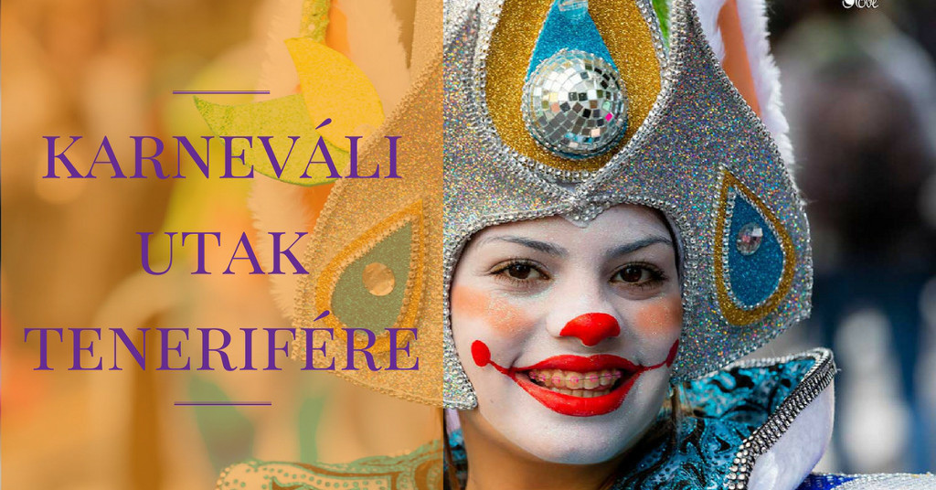 tenerife-karneval-utazas-santa-cruz-9
