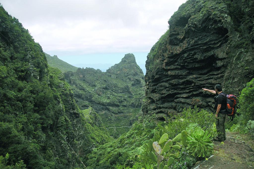 19-ok-hogy-idén-ellátogasson-a-Kanári-szigetekre-7