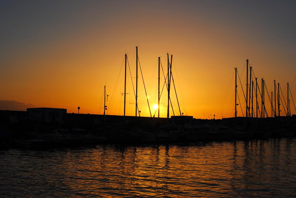 legjobb-hely-Kanári-szigeteken-ahol-gyönyörködhetsz-naplementében-2