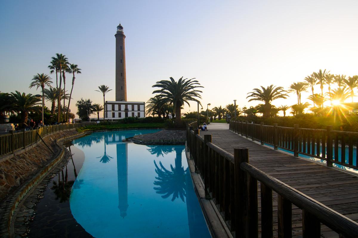 Gran-Canaria-5-legszebb-világítótornya-1