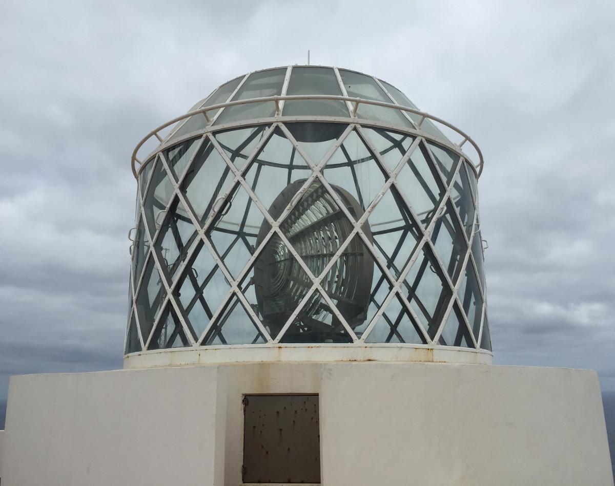 Gran-Canaria-5-legszebb-világítótornya