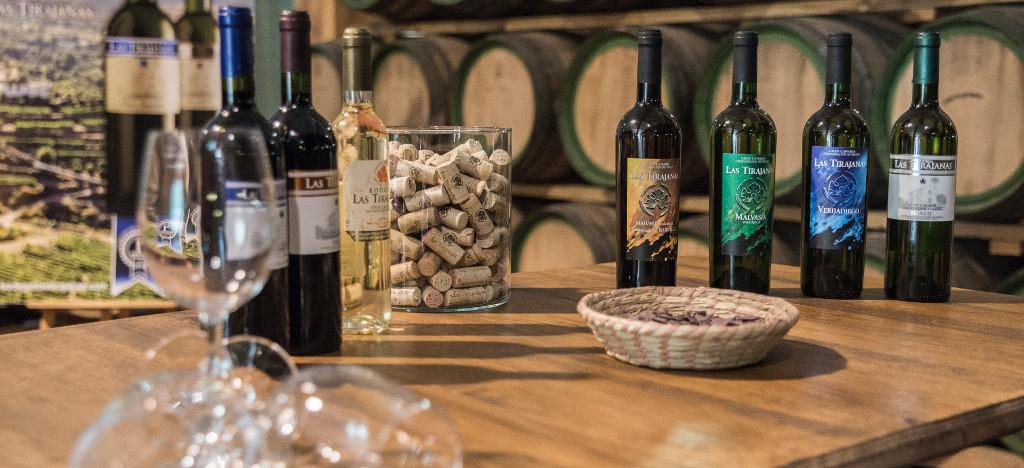 Különleges-ételek-amelyeket-ki-kell-próbálni-Kanári-szigeteken-bor