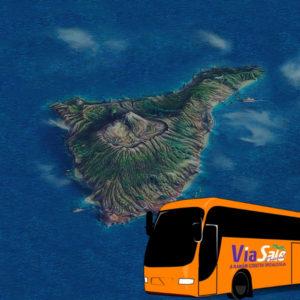 Repülőtéri-transzfer-Tenerife-Kanári-szigetek-1