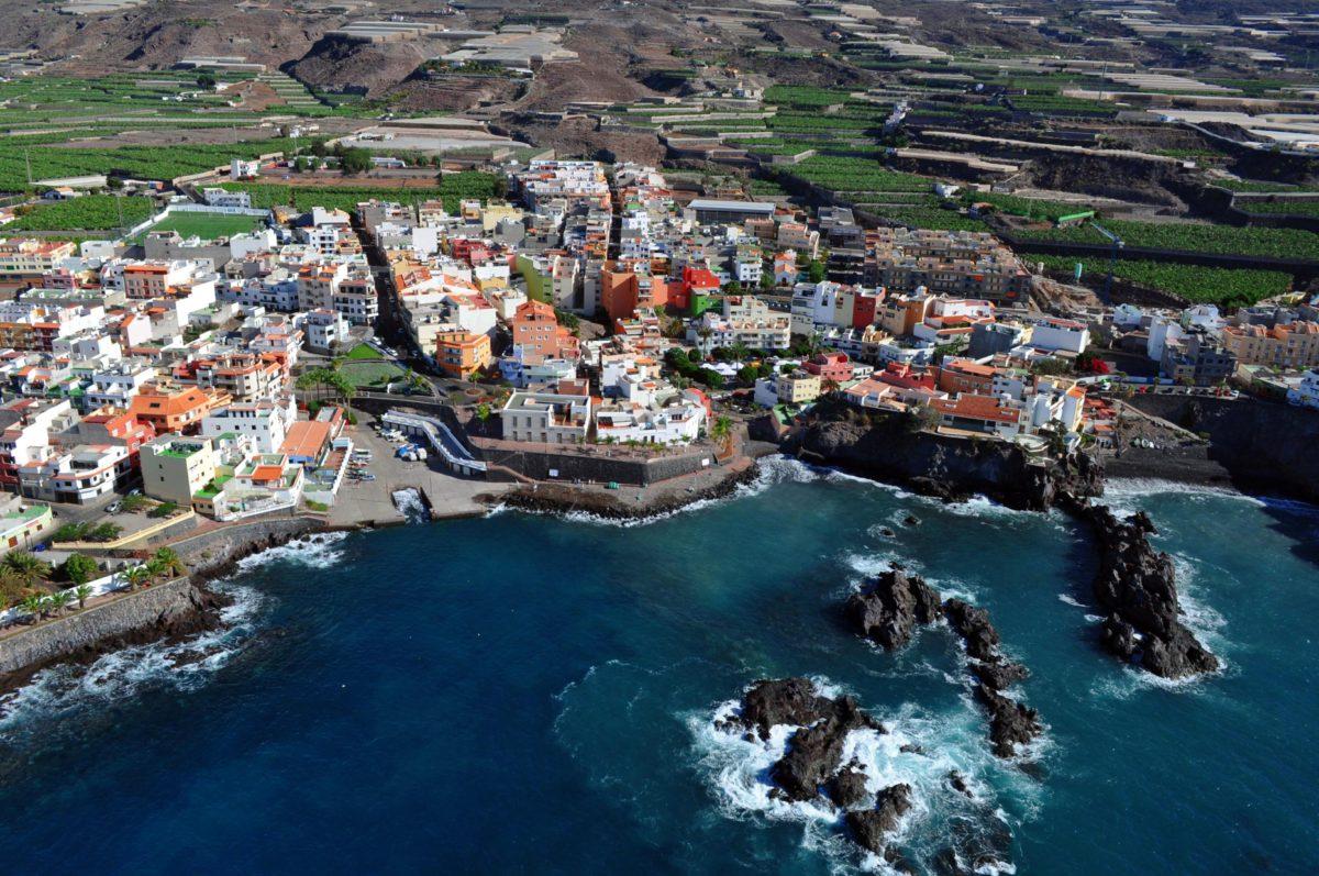 alcala-Tenerife-Kanári-szigetek-repülőtéri-transzfer-taxi-1