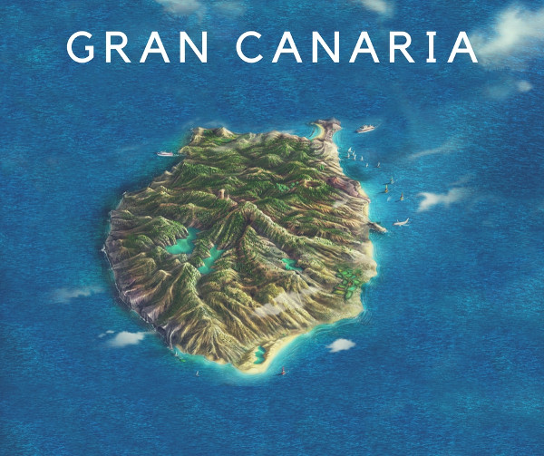 kanári-szigetek-transzfer-olcsó-gran-canaria