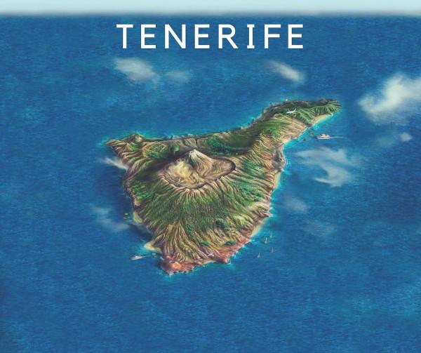 kanári-szigetek-transzfer-olcsó-tenerife