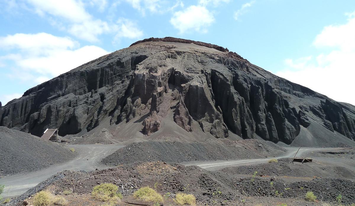 3-gyönyörű-méltánytalanul-elfeledett-természeti-látnivaló-Kanári-szigeteken-Fuerteventura-1