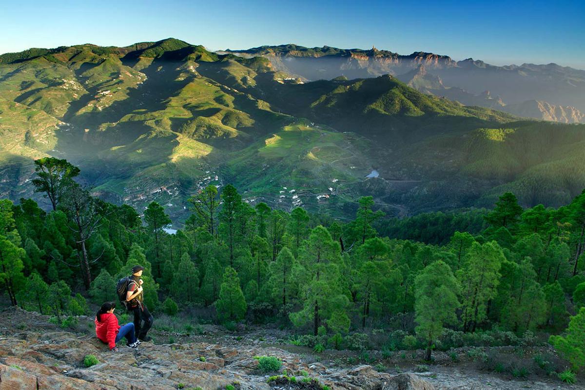 3-gyönyörű-méltánytalanul-elfeledett-természeti-látnivaló-Kanári-szigeteken-Gran-Canaria-2