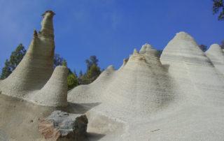 3-gyönyörű-méltánytalanul-elfeledett-természeti-látnivaló-Kanári-szigeteken-Tenerife-1