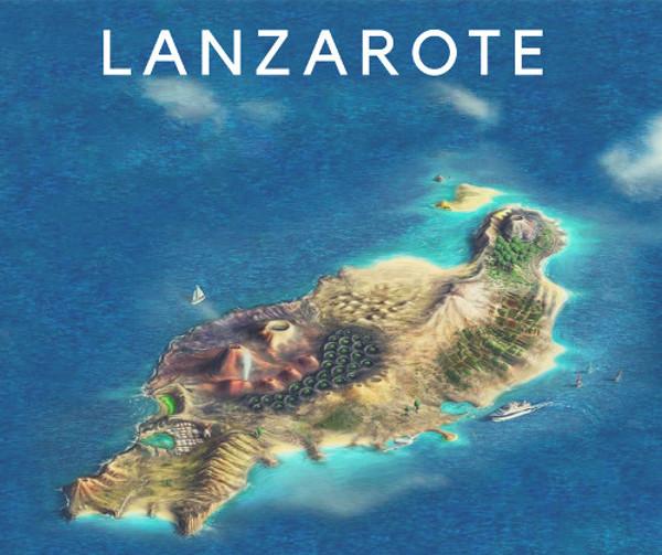 Kanari-szigetek-Lanzarote-repuloteri-transzfer