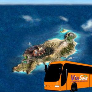 Repülőtéri-transzfer-Lanzarote-Kanári-szigetek-1-500x500
