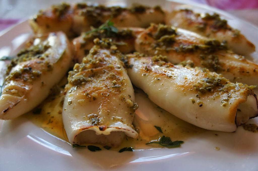 9 finomság meg kell kóstolnia Kanári-szigeteken