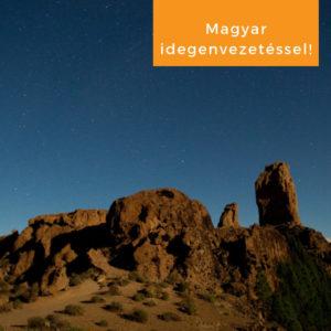 Exkluzív-magyar-nagy-szigettúra-Gran-Canarián-kezdo