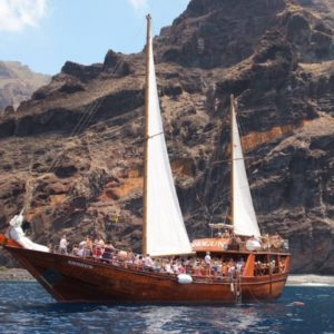 Hajókirandulas-balnales-vitorlassal