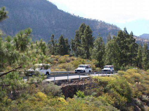 Jeep-Safari-túra-Gran-Canaria
