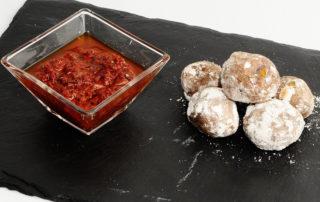 Kanári-szigetek-piros-mojo-szószának-receptje