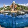 Siam-Park-belepo-világ-legjobb-aquaparkja-6