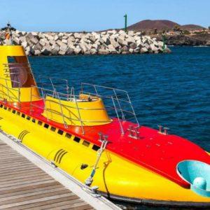 Tengeri-elovilag-megfigyelese-tengeralattjaroval