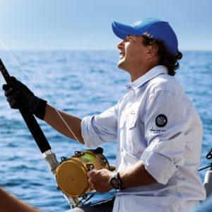 Tengeri-horgászkirándulás-Tenerife-10