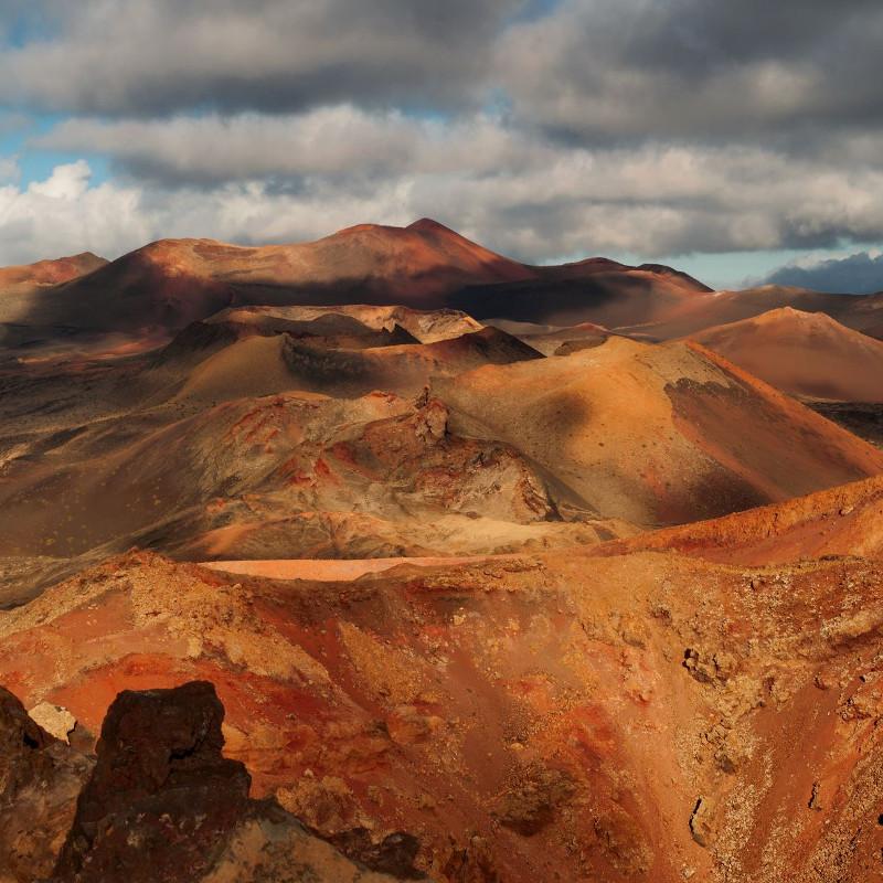 Timanfaya-nemzeti-park-vulkan-lanzarote-kanári-szigetek
